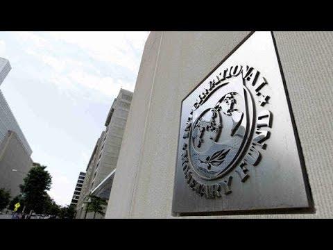 """Argentina: Para el FMI, Argentina está en """"un proceso de recuperación"""""""