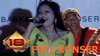 FULL  Live Konser Dangdut | Menggebrak @Bekasi 5 Agustus 2007
