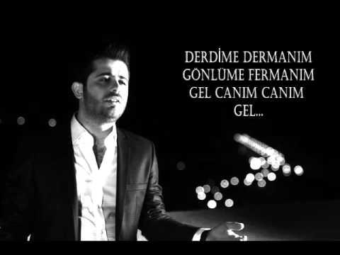 emre aydın - Hercai (Official 4K Video)