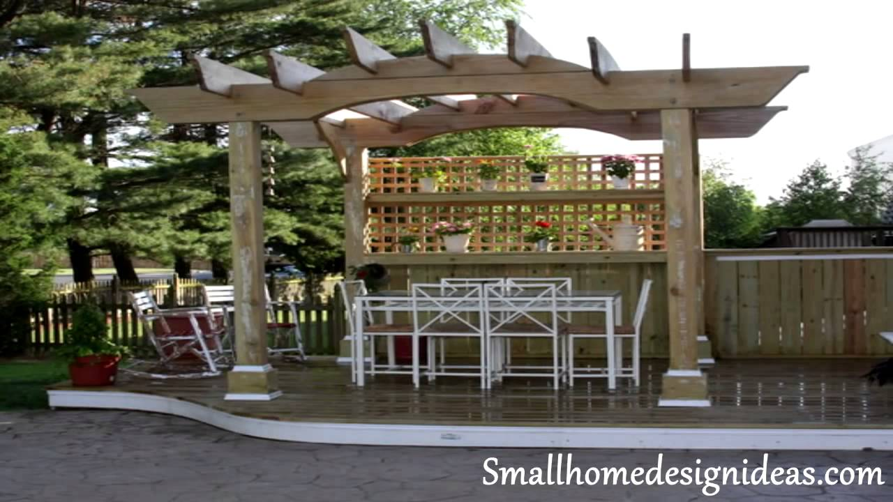 Pergola Design Ideas Get Inspired Gazebo Hot Tub Pergola Designs