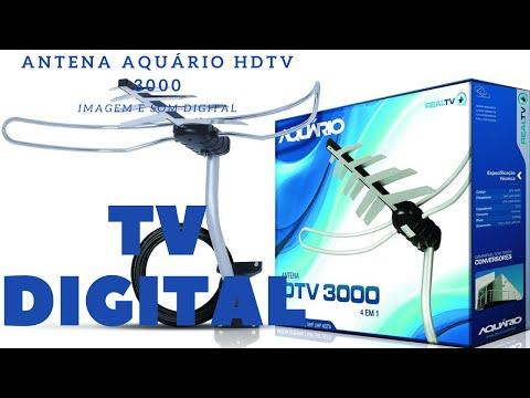 unboxing-e-analise-antena-aquário-hdtv-3000-4-em-1,-uhv,vhf,-fm-e-hdtv.
