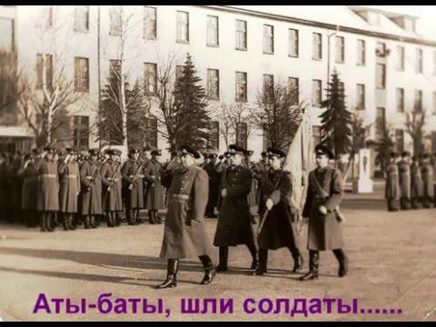 Белоруссия, Алания, Вологда, Новосибирск, Алтай
