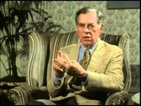 Joseph Campbell--Sun, Moon, Serpent, and Bull