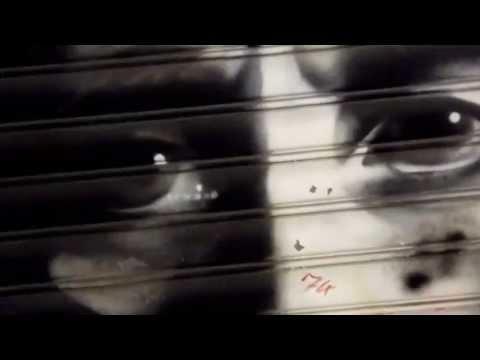"""""""NIENTE""""  Gruppo Improvvisazione NUOVA CONSONANZA Official Video"""
