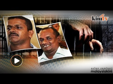 Lawyer: Authorities breached law with execution of brothers before exhausting legal process