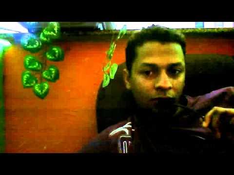 alysonevanessa's webcam video7 de junho de 2011 11h44min (PDT)