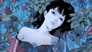 Nightmare - Perfect Blue OST