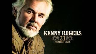 Watch Kenny Rogers Daytime Friends video