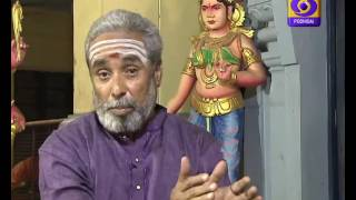 Guru Mahimai 05-12-2016 DD Podhigai TV Show