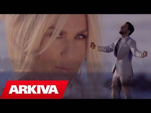 Krenar Krasniqi ft Lori - Date e vecante (Official Video 4K)