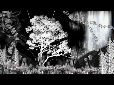 Клип Matthew West - Good