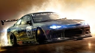 Grid 2 PC Gameplay Ultra Settings 1080p