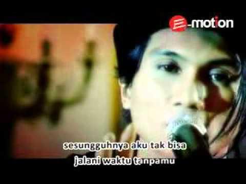 Drive - Bersama Bintang (Karaoke) (No Vocal)