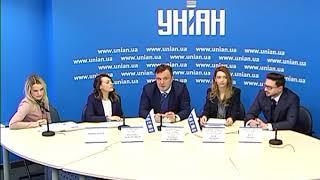 ENEMO проведет пресс-конференцию для объявления планов наблюдения за выборами Президента Украины