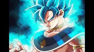 Zeno Sama Otorga Ser Un Dios Destructor Al Mortal Mas Fuerte  ● Dragon Ball Super Final thumbnail