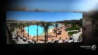 самые превосходнейшие гостинницы Египет видео. Райский отдых для туристов!(, 2014-08-25T11:00:31.000Z)