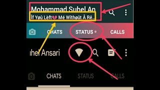 15 Cool New WhatsApp Tricks You Should Know 2018 | GB WhatsApp | WhatsApp Tutorial | New