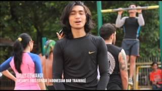 Thumbnail of Indobarian – Workout Embassy