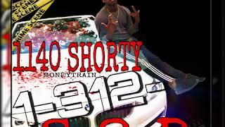 1140 Shorty- 1-312 S.O.D