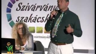 Kétesélyes végjáték, ami egyesélyes - Jakab István, Partl Viktória