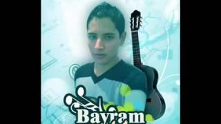 5dhiti 3omri 2  BaYraM ART