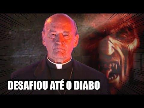 E 2 DO CAPETA PADRE O QUEMEDO BAIXAR FILHO