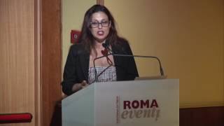L'educazione finanziaria e la protezione degli investitori - Paola Soccorso CONSOB