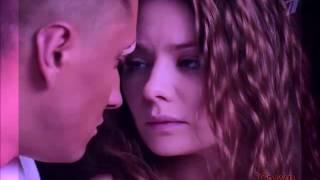 Мажор ( Вика и Игорь) - ты мое счастье