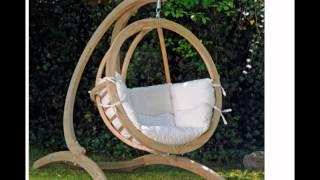 Garden Furniture Uk | Rattan Garden Furniture Uk | Garden Furniture Sets Uk