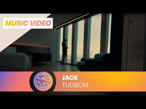 JACK - TIJDBOM (PROD. ESKO)