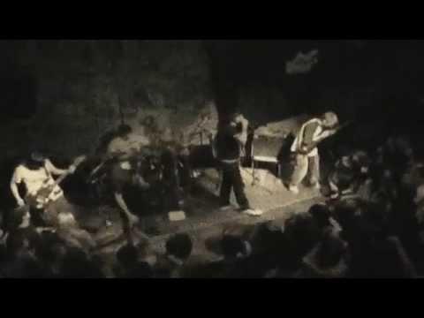 Music video Дети Олимпиады - Хардкор