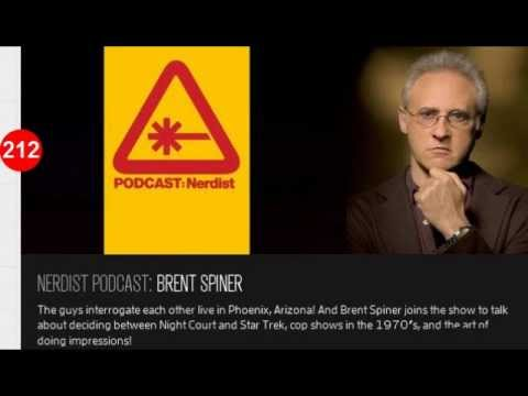 Brent Spiner on he and Patrick Stewart meeting Benedict Cumberbatch