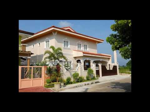 quality-house-for-sale-in-consolacion,-cebu-philippines-(perfect-ed-sheeran)