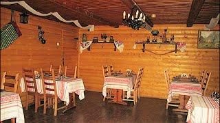 Хуторок сегодня и 8 лет назад Чайки Храм старые мостки и другие прелести Озеро Бисерово