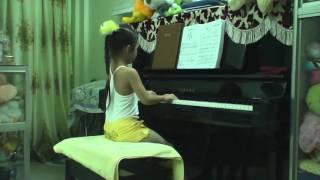Bốn Phương Trời Piano.MPG
