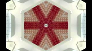 Ron Flatter -  Mantequilla  (RWAC remix) Traum 164
