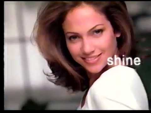 Jennifer lopez loral vita vive commercial 1998 youtube jennifer lopez loral vita vive commercial 1998 altavistaventures Gallery