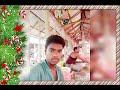 ENAMUL DILRUBA I LOVE YOU Whatsapp Status Video Download Free