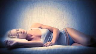 World Sleep Day: Relaxing & Sleeping Music for Sweet Dreams