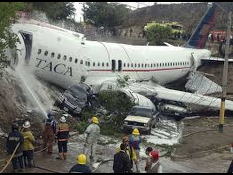 Air Crash Documentary HD - Deadliest Plane Crash in Alaska
