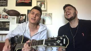 Baixar Enchendo e Derramando - Zé Neto e Cristiano (PHILIPE E NETO - COVER)