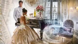Download Невеста моя! Самая красивая мелодия любви Mp3 and Videos