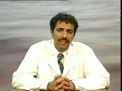 مفاهيم خاطئة حول الطب النفسي — الدكتور خالد الزيد