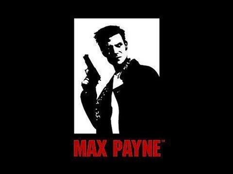 Max Payne (2001) Cutscenes