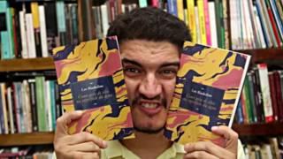 Autores cearenses lançam livros pela editora radiadora cultural com foco na produção literária interiorana