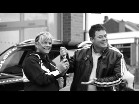 mike brewer motors service video youtube. Black Bedroom Furniture Sets. Home Design Ideas