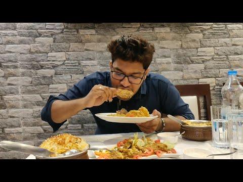 Lemon Grass// Tamluk Food Vlog 2  🍗🍛