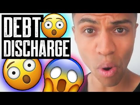 debt discharge no contracts no verification credit repair fast upside down car loan. Black Bedroom Furniture Sets. Home Design Ideas