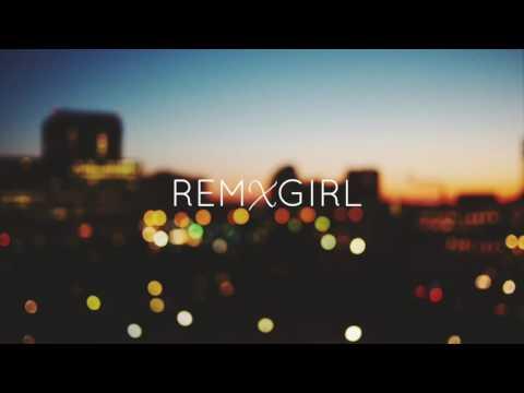 Ariana Grande - Into You (Remix)