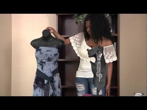1122 Fashion - Online Boutique